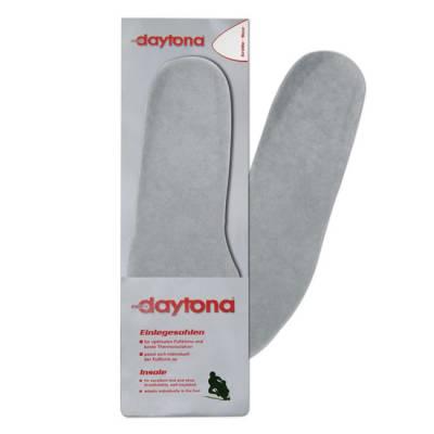 Daytona Einlegesohlen für alle Daytona® Stiefel