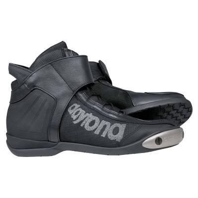 Daytona Schuhe AC Pro