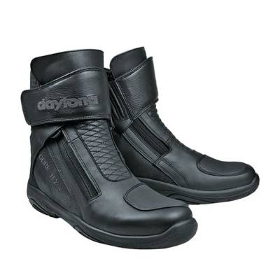 Daytona Stiefel Arrow Sport GTX