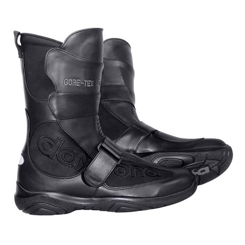 Daytona Stiefel Burdit XCR - GORE-TEX®