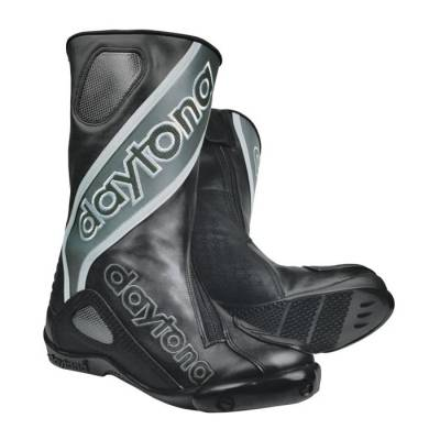 Daytona Stiefel Evo Sports