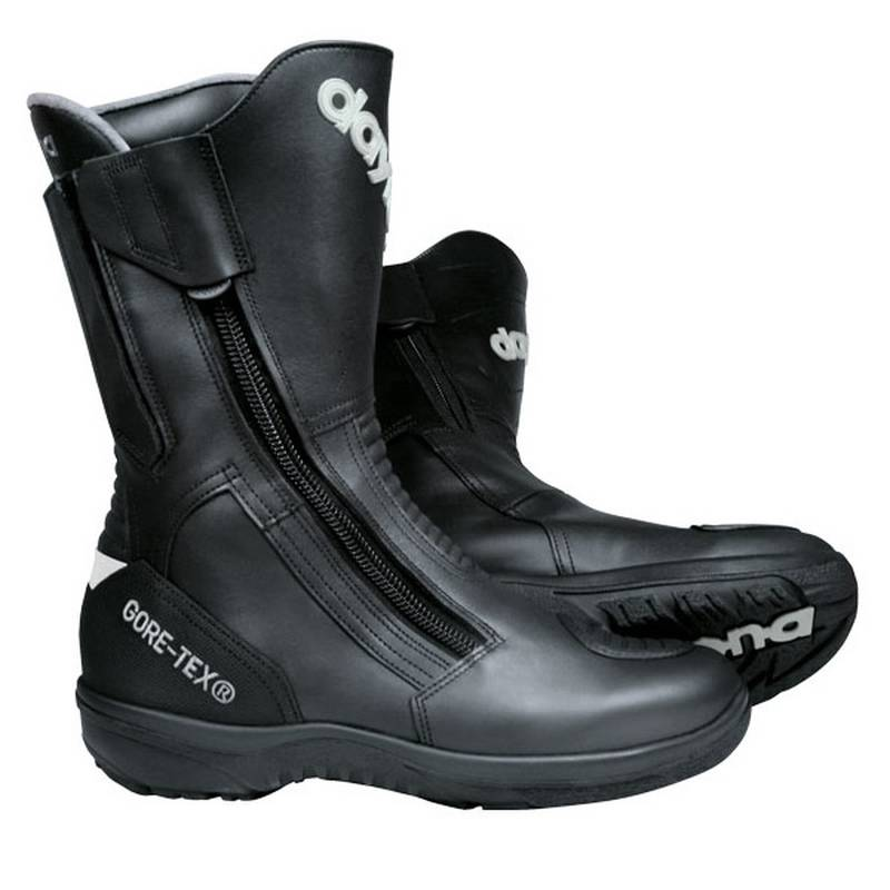 Daytona Stiefel Road Star GTX