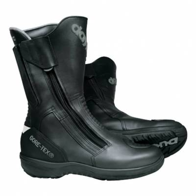 Daytona Stiefel Road Star GTX XL