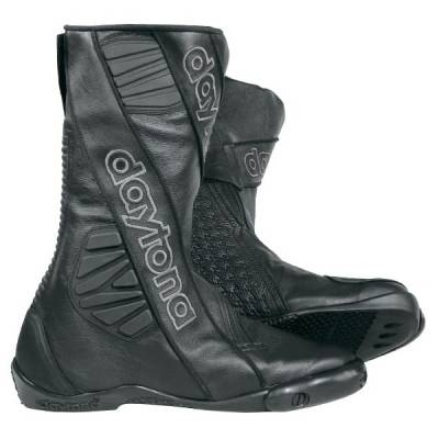 Daytona Stiefel Security Evo G3