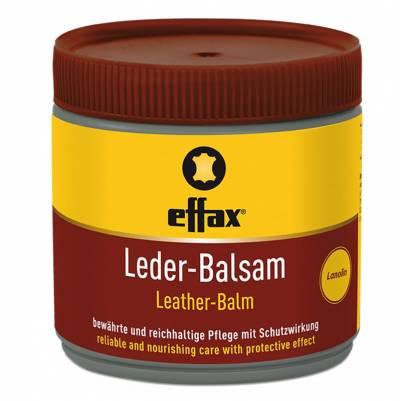 Effax Leder-Balsam 500 ml