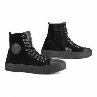 Falco Schuhe Lennox Lady, schwarz