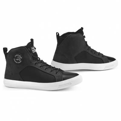 Falco Schuhe Starboy 2, schwarz
