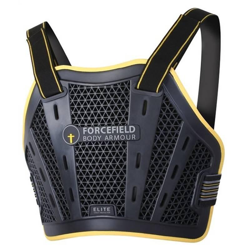 Forcefield Elite Brustprotektor