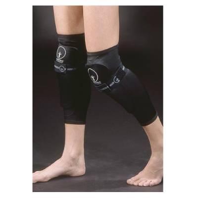 Forcefield Protektor Arm/Knie Limb/Gelenkschutz