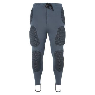 Forcefield Protektorenhose Pro Pants