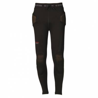 Forcefield Protektorenhose Pro Pants 2
