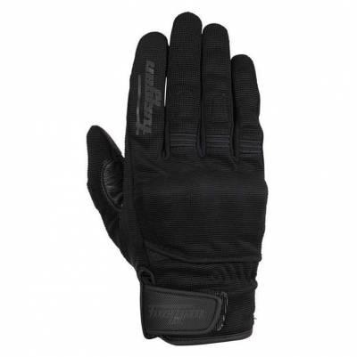 Furygan Handschuhe Jet D3O, schwarz