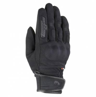 Furygan Handschuhe Jet Evo II, schwarz