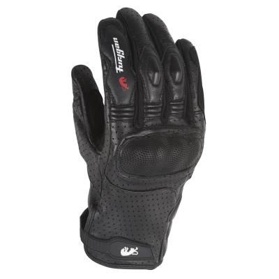 Furygan Handschuhe TD21, schwarz