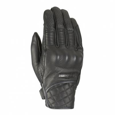 Furygan Handschuhe Tom D3O, schwarz