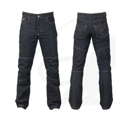 Furygan Jeans 02