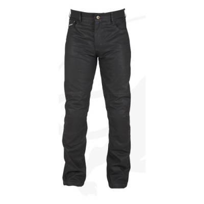 Furygan Jeans D02 Oil