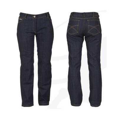 Furygan Jeans Lady