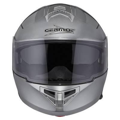 Germot GM 940 Klapphelm, anthrazit