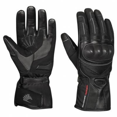 Germot Handschuhe Akron, schwarz