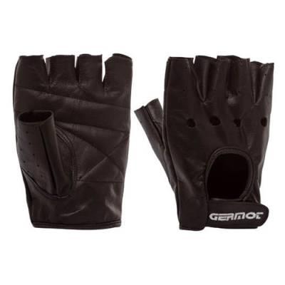 Germot Handschuhe Austin