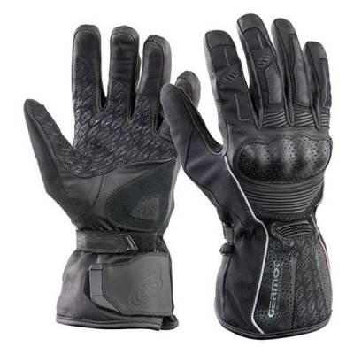 Germot Handschuhe Cleveland
