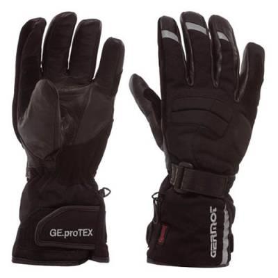Germot Handschuhe Dallas