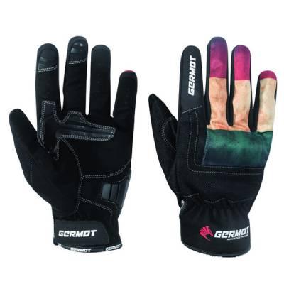 Germot Handschuhe Flint Italia