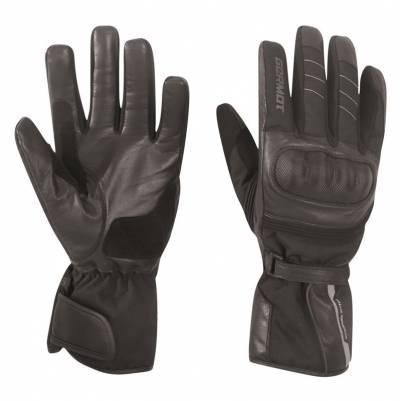 Germot Handschuhe Jacksonville Pro, schwarz