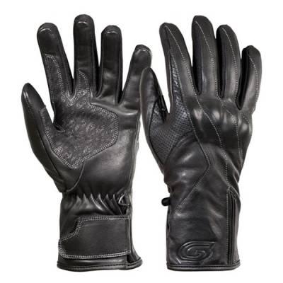 Germot Handschuhe Miss