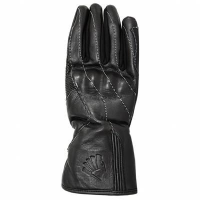 Germot Handschuhe Miss Pro, schwarz
