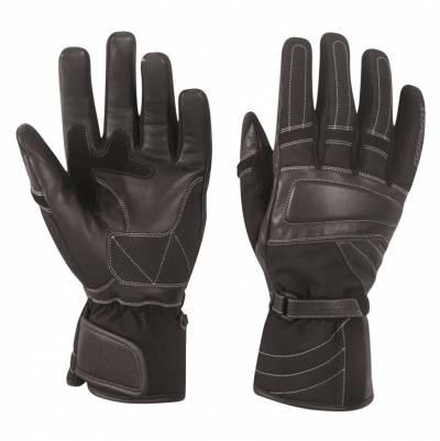 Germot Handschuhe Ontario Pro, schwarz