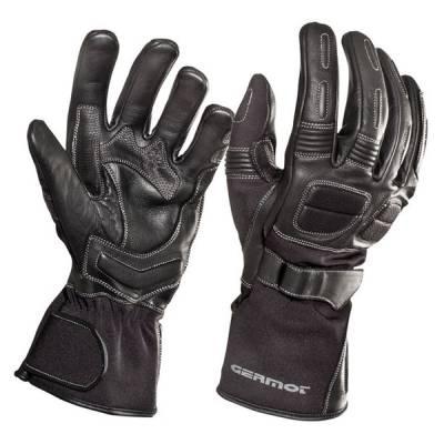 Germot Handschuhe San Antonio