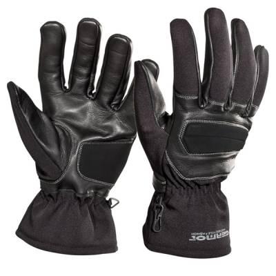 Germot Handschuhe Tacoma