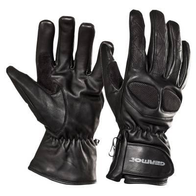 Germot Handschuhe Tampa