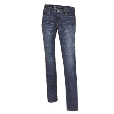 Germot Jeans -  Jessy L32