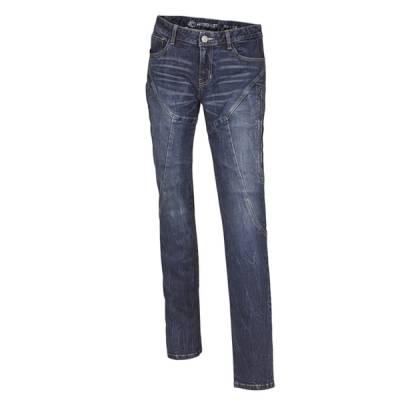 Germot Jeans -  Jessy L34