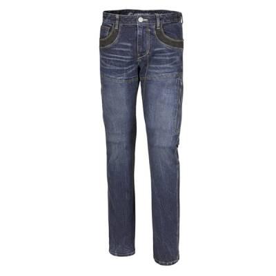 Germot Jeans -  Jump L32