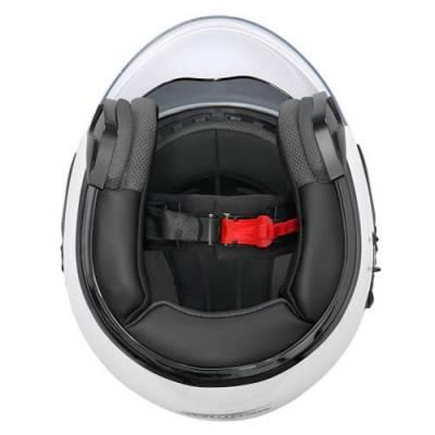 Germot Jethelm GM 600, weiß