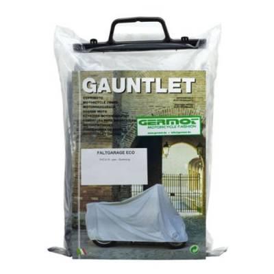 Germot PVC-Faltgarage