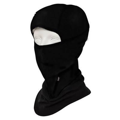 Germot Sturmhaube HAD Mask Black Eyes