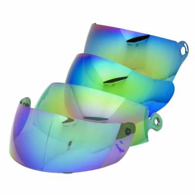 Germot Visier für GM305/306/420, regenbogen