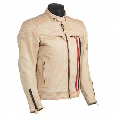 Grand Canyon Jacke Crosby Lady, sand