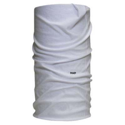 HAD Originals - Multifunktionstuch  Solid, white