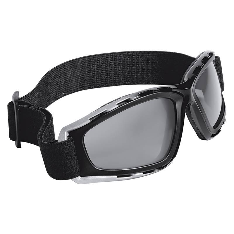 Held 9034 Sonnenbrille Schwarz/Silber U9eI4s - pollysfarmmarket.com