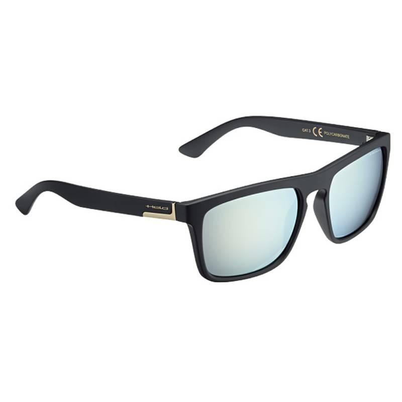 Held Brille 9541, grau