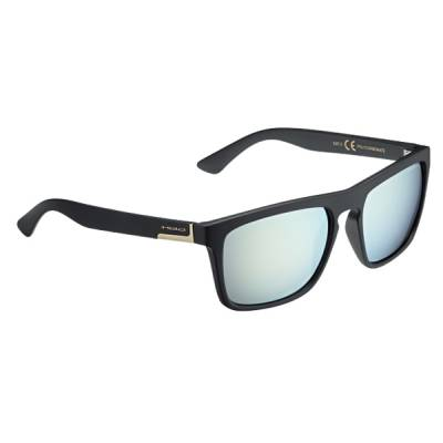 Held Brille 9541, grau