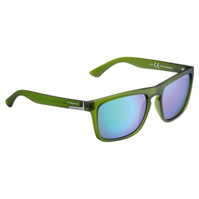 Held Brille 9541, grün