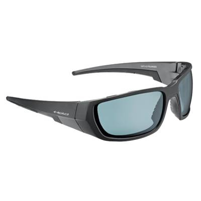 Held Brille 9542, schwarz