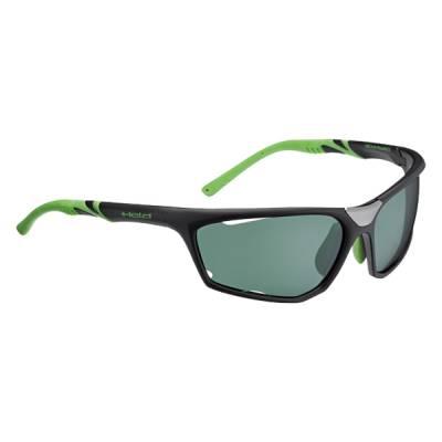 Held Brille 9547, schwarz-grün